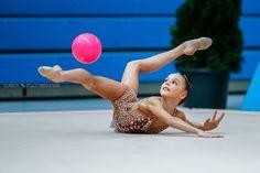 Gymnastics Photos, Rhythmic Gymnastics, Gym Equipment, Exercise, Outdoor, Bullet, Ejercicio, Outdoors, Excercise