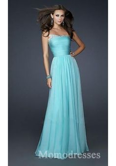 homecoming dress homecoming dresses prom dresses www.momodresses.com/momodresses26197_90697.html #promdress