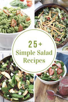 20-salad-recipes