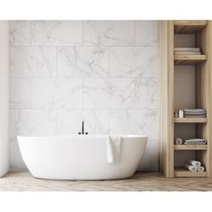 Vinyl Wall Tiles, Tongue And Groove Walls, New Atlanta, Pvc Panels, Calacatta Marble, Concrete Forms, Wall Cladding, Pvc Bathroom Cladding, Wet Rooms