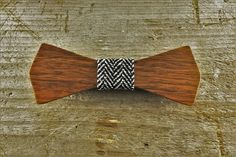 https://www.etsy.com/listing/476745892/wooden-bow-tie-portuguese?ref=shop_home_active_11