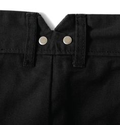 Shop our Black Twill Cotton Chino made from cotton. The chino is a five pocket cut with a comfortable straight leg in sizes to Trouser Jeans, Trousers, Casual Shorts, Legs, Cotton, Shopping, Collection, Black, Fashion
