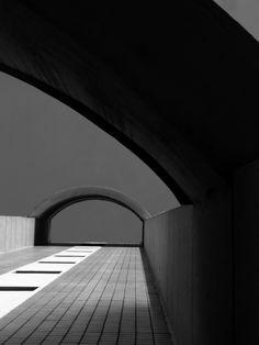 Arquitetura n1, Cidade Constante David Richard
