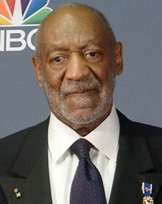 Two more alleged victims came forward as Gloria Allred urged Bill Cosby to face his accusers in court or pay $100 million