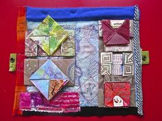 chinese thread book - Google Search