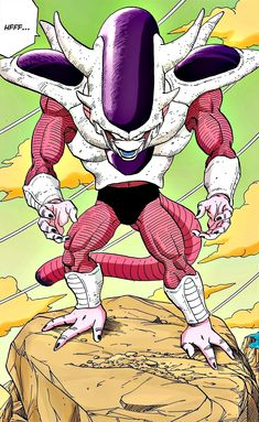 Who is Cell X Dragon Ball? - A lot of new young Dragon Ball fans don't really know much about Cell x unless they had play Dragon Ball online Game. Dbz Manga, Manga Dragon, Anime Pixel Art, Anime Art, Dragon Ball Z, Dragon Super, Got Dragons, Manga Anime One Piece, Z Arts