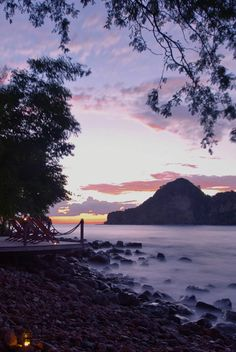 San Juan del Sur, Nicaragua http://www.jetsetter.com/hotels/nicaragua/san-juan-del-sur/670/aqua-wellness-resort?via=pinterest #JetsetterCurator
