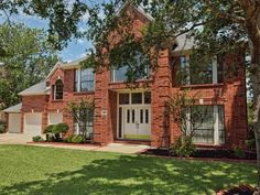 Search Owner Financed Homes & Austin Texas Real Estate For Sale