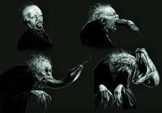 harry-potter-creature-vault-concept-art-02