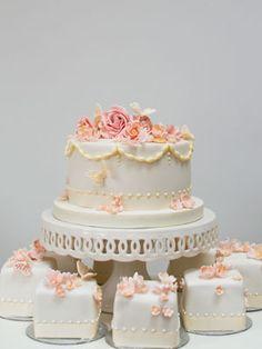anniversary-cake-4
