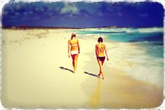 the beach Beach, Seaside