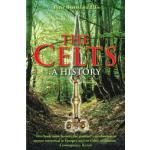 """Reading List for Celtic Paganism: Peter Berresford Ellis: """"The Celts: A History"""""""