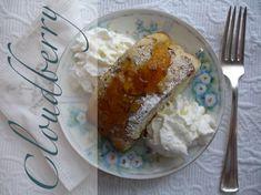 Almond Cake & Cloudberries - cloudberries-DSC03013-mod