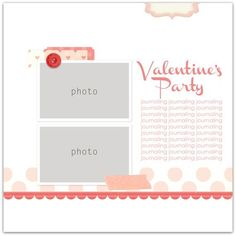 Valentines_party_write_click_scrapbook