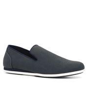 Shop for Branded Shoes for Men Online in India Footwear Shoes, Aldo Shoes, Loafer Shoes, Men's Shoes, Loafers, Trendy Shoes, Casual Shoes, Branded Shoes For Men, Formal Shoes For Men