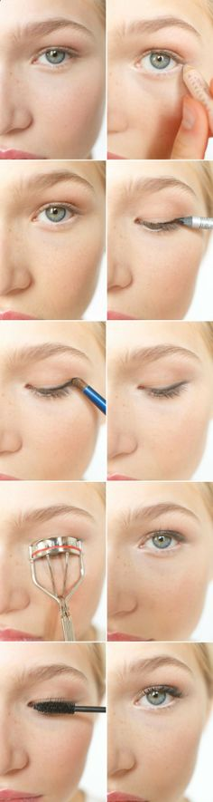 Anastasia of Beverly Hills Brow Duality Pencil in Sand  Camille.