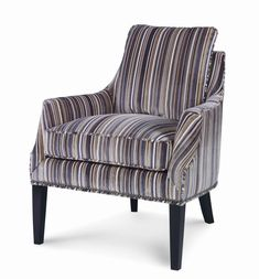 11-2132 - Capella Chair Snug Room, Novelty Print, Armchair, Interior Design, Inspiration, Furniture, Lounge Chairs, Home Decor, Accessories