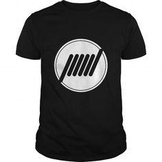 I Love The Coil Vape Black TShirt T shirts