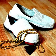 Kurdish-made shoes  Instagram photo by @natureofkurds (natureofkurds) | Statigram