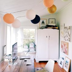 Inside the Instagram-Worthy House of Style Blogger SF Girl By Bay