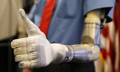 Huge boost for Rochdale's arms industry