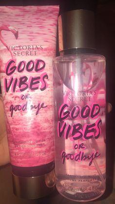 Kit Perfume, Perfume Body Spray, Bath N Body Works, Bath And Body Works Perfume, Victoria Secret Fragrances, Victoria Secret Perfume, Parfum Victoria's Secret, Mascara, Eyeliner