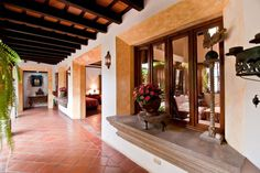 Check out this awesome listing on Airbnb: Casa Colibri - Beautiful House - Houses for Rent in Antigua Guatemala