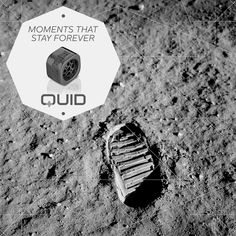 November 19, 1969 was a #specialday for #Nasa: the third and the fourth man in history landed on the #moon. Share with us your #specialdates and recieve a #discount for a #jewel!   #onthisdayinhistory #onthisday #onthisdate #funfact #today #todayinhistory #jewelry #jewelryforwomen #specialmoments #personalized #giftforher #giftforhim