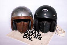 biker slim leather mask 4h10.com