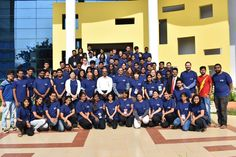HITAM stands as the Best Engineering College Out of all the top private engineering colleges in Hyderabad. At HITAM, they offer outstanding methods of teaching by highly qualified professors. Top Engineering Colleges, Hyderabad, Professor, Public, Teaching, Education, Tops, Teacher, Onderwijs