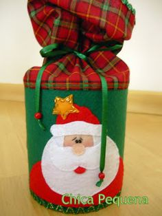 Wall Christmas Tree, Christmas Sled, Christmas Gift Box, Christmas Crafts, Christmas Decorations, Christmas Ornaments, Sonic Birthday Parties, Birthday Wishes, Baby Crafts