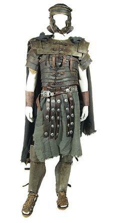 rome armor - Google 검색