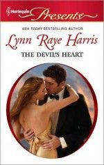 """Read """"The Devil's Heart"""" by Lynn Raye Harris available from Rakuten Kobo. Francesca D'Oro was just eighteen when darkly sexy Marcos Navarre swept her up the aisle-then fled before the ink on the. Lynn Raye Harris, Heart Never, Harlequin Romance, Deal With The Devil, Naive, Romance Books, Great Books, Bestselling Author, Books To Read"""