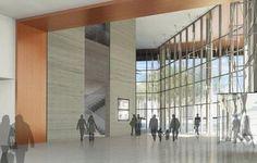 """After Spending 2.3 Million, Mayor Sam Adams Abandons Oregon Sustainability Center"" by Beth Slovicon 10-5-2012 OregonLive"
