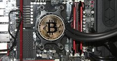 What is bitcoin mining and how does it work? - All About Bitcoin Bitcoin Mining Software, Bitcoin Mining Rigs, What Is Bitcoin Mining, Bitcoin Miner, Security Companies, Online Security, Waiting In The Wings, Mining Pool, Crypto Market