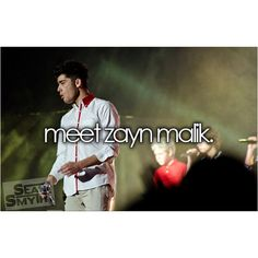 Yes please:) he is (in my opinion) the most BEAUTIFUL guy in One Direction.