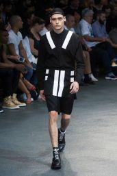 Givenchy-2015-Hombres-Primavera-Verano-Paris-Fashion-Week-029
