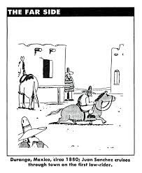 Image result for the far side