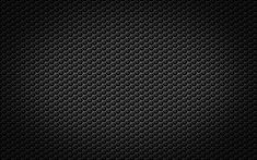 Photo about This images is a black metal texture. Image of textures, metal, color - 35962771 Black Background Wallpaper, Black Background Images, Brown Wallpaper, Mood Wallpaper, Metallic Wallpaper, Textured Wallpaper, Pattern Wallpaper, Background Patterns, Iphone Wallpaper