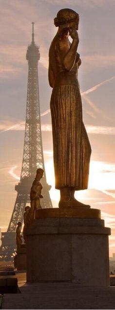 . A Day In Paris, Gustave Eiffel, Paris City, Paris Paris, Paris Images, Island Girl, Historical Architecture, Going Home, France Travel