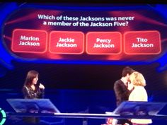 This is my favorite question ever asked in the history of questions....mj+pj= perfection