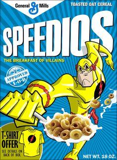 Oat Cereal, Breakfast Cereal, Cereal Boxes, Cereal Food, Vintage Comics, Vintage Ads, Cardboard Crafts, Cardboard Furniture, Cardboard Playhouse