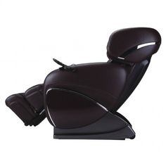 BackSaver MB 3000 Zero Gravity Massage Chair