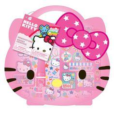 Hello Kitty® Creativity Case