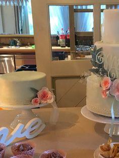 Hochzeit und so … – torteundmehr.at Baby Shower Favors Girl, Cake, Desserts, Food, Pies, Wedding, Don't Care, Tailgate Desserts, Deserts