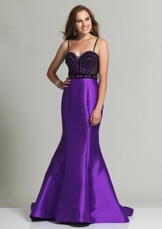 Formal Dresses Little Rock Ar | But Dress