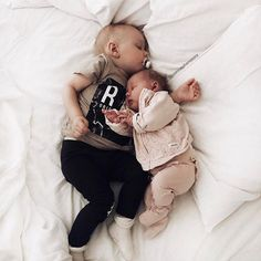 Inspiration For Kids 3rd Baby, Baby Kids, Baby Pictures, Baby Photos, Cute Kids, Cute Babies, Funny Babies, Baby Family, Family Goals
