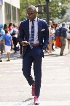 Suit-and-sneakers-streetstyle-sophisticated-casual.jpg---soletopia.com