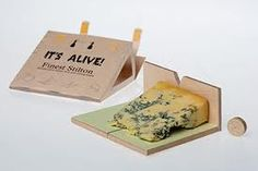 cheese packaging - Google Search