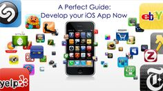 A Go Ahead Guide to iOS App Development